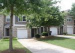 Foreclosed Home in Lawrenceville 30044 ABBEY PARK WAY - Property ID: 3425796860