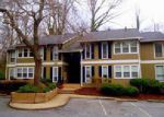 Foreclosed Home in Atlanta 30342 ROSWELL RD - Property ID: 3425802541