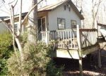 Foreclosed Home in Holladay 38341 SUNSET DR - Property ID: 3425858602