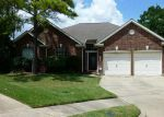 Foreclosed Home in Houston 77064 WINTER RUN DR - Property ID: 3425933496