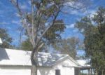 Foreclosed Home in Canton 75103 VZ COUNTY ROAD 2509 - Property ID: 3425936115