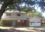 Foreclosed Home in Irving 75061 BEACON HILL DR - Property ID: 3425938306