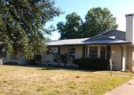 Foreclosed Home in Greenville 75402 RIDGECREST RD - Property ID: 3425942698