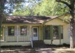 Foreclosed Home in Point 75472 OAK LEAF TRL - Property ID: 3425947511