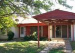 Foreclosed Home in Brownwood 76801 9TH ST - Property ID: 3425950581