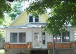 Foreclosed Home in Lebanon 46052 N HOWARD ST - Property ID: 3425961979