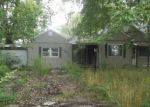 Foreclosed Home in Anderson 46011 WHITTIER AVE - Property ID: 3425965468