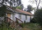 Foreclosed Home in Anderson 46016 MORTON ST - Property ID: 3425973348