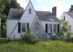 Foreclosed Home in Anderson 46016 E 32ND ST - Property ID: 3425974219