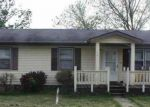 Foreclosed Home in Ellettsville 47429 RENEE DR - Property ID: 3426015394