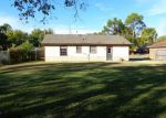 Foreclosed Home in Montgomery 36116 DOBBS DR - Property ID: 3426072327