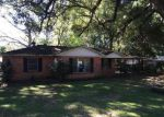 Foreclosed Home in Mobile 36618 FOREST OAKS DR S - Property ID: 3426074973