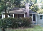 Foreclosed Home in Mobile 36606 EMOGENE ST - Property ID: 3426076268