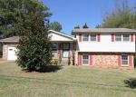 Foreclosed Home in Huntsville 35810 NELSON DR NW - Property ID: 3426079788
