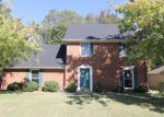 Foreclosed Home in Huntsville 35810 THORNHILL RD NW - Property ID: 3426081531