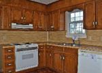 Foreclosed Home in Pelham 35124 CHANDAWOOD DR - Property ID: 3426087218