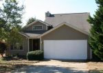 Foreclosed Home in Madison 35756 COPPERFIELD LN - Property ID: 3426090283