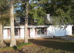 Foreclosed Home in Headland 36345 WYLETTE WAY - Property ID: 3426093353