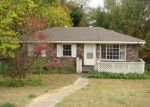 Foreclosed Home in Birmingham 35215 19TH TER NE - Property ID: 3426100360