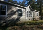 Foreclosed Home in Childersburg 35044 MCGOWANS FERRY RD - Property ID: 3426101683
