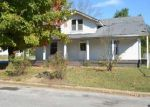 Foreclosed Home in Florence 35630 N FRANKLIN ST - Property ID: 3426107364