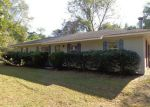 Foreclosed Home in Wetumpka 36092 OLD CENTRAL PLANK RD - Property ID: 3426110435