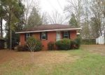 Foreclosed Home in Lafayette 36862 6TH PL SE - Property ID: 3426113502