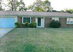 Foreclosed Home in Demopolis 36732 S STRAWBERRY AVE - Property ID: 3426114827