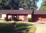 Foreclosed Home in Mobile 36611 JOHNSTON ST - Property ID: 3426115701