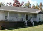 Foreclosed Home in Odenville 35120 COUNTRY LIVING CIR - Property ID: 3426119189