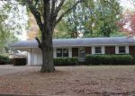 Foreclosed Home in Decatur 35601 CORRINE AVE SW - Property ID: 3426121835
