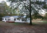 Foreclosed Home in Hartselle 35640 BLOWING SPRINGS RD - Property ID: 3426122701