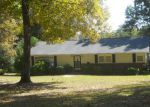 Foreclosed Home in Gadsden 35904 W SUNSET DR - Property ID: 3426126193