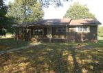 Foreclosed Home in Oneonta 35121 LEATHERS LN - Property ID: 3426133205