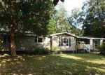 Foreclosed Home in Mobile 36618 COLONIAL LN E - Property ID: 3426134526