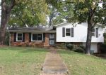 Foreclosed Home in Huntsville 35810 ROCKWELL RD NW - Property ID: 3426136273