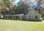 Foreclosed Home in Dothan 36303 CECILY ST - Property ID: 3426142409