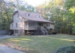 Foreclosed Home in Sterrett 35147 SEASON RD - Property ID: 3426145472