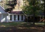 Foreclosed Home in Jasper 35503 CLARK RD - Property ID: 3426146350
