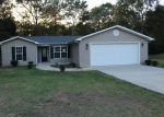 Foreclosed Home in Oxford 36203 ROSEMARY LN - Property ID: 3426147217