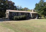 Foreclosed Home in Clarksville 72830 COUNTY ROAD 3291 - Property ID: 3426152932