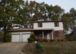 Foreclosed Home in Little Rock 72204 VANDERBILT DR - Property ID: 3426155101