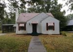 Foreclosed Home in Marked Tree 72365 SAINT FRANCIS ST - Property ID: 3426156874
