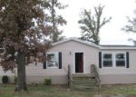 Foreclosed Home in Taylor 71861 LAFAYETTE 69 - Property ID: 3426162559