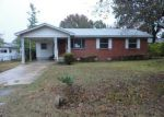 Foreclosed Home in Little Rock 72209 W 59TH ST - Property ID: 3426169115