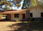 Foreclosed Home in Little Rock 72209 WILDERNESS RD - Property ID: 3426176119