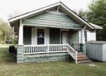 Foreclosed Home in Van Buren 72956 N 20TH ST - Property ID: 3426180515