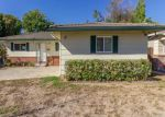 Foreclosed Home in Sacramento 95864 JONAS AVE - Property ID: 3426232187