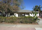 Foreclosed Home in Escondido 92026 ADAMS AVE - Property ID: 3426243583