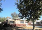 Foreclosed Home in Lancaster 93535 2ND ST E - Property ID: 3426274683